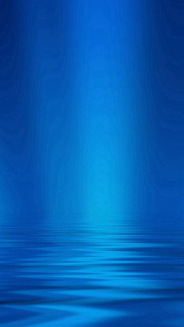 Sea Blue Ripple Pattern Iphone 5s Wallpaper Download Iphone Wallpapers Ipad Wallpapers One Stop D Iphone 5s Wallpaper Blue Wallpaper Iphone Iphone Wallpaper