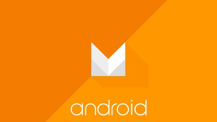 marshmallow 6.0 launcher apk download