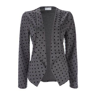 Wallis jacket – Winter Workwear