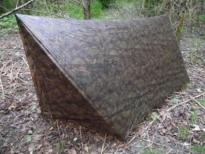 tarp cf3 winter palace   hammock gear tarp cf3 winter palace   hammock gear   backpacking  u0026 camping      rh   pinterest