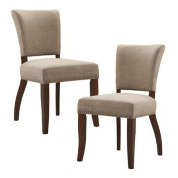 17++ Furniture of america lucena 7 piece transitional dining set Various Types