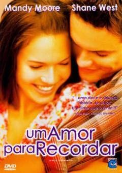 Assistir Um Amor Para Recordar Dublado Online No Livre Filmes Hd