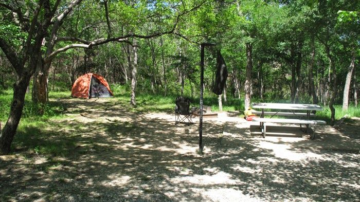 Texas State Parks are OPEN | Texas state parks, State ...
