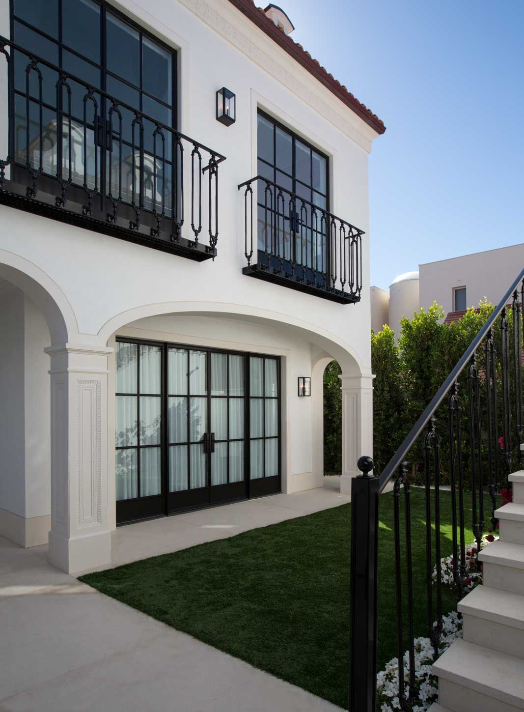 Home Exterior Design 5 Ideas 31 Pictures: House Designs Exterior, House Exterior, Exterior Design