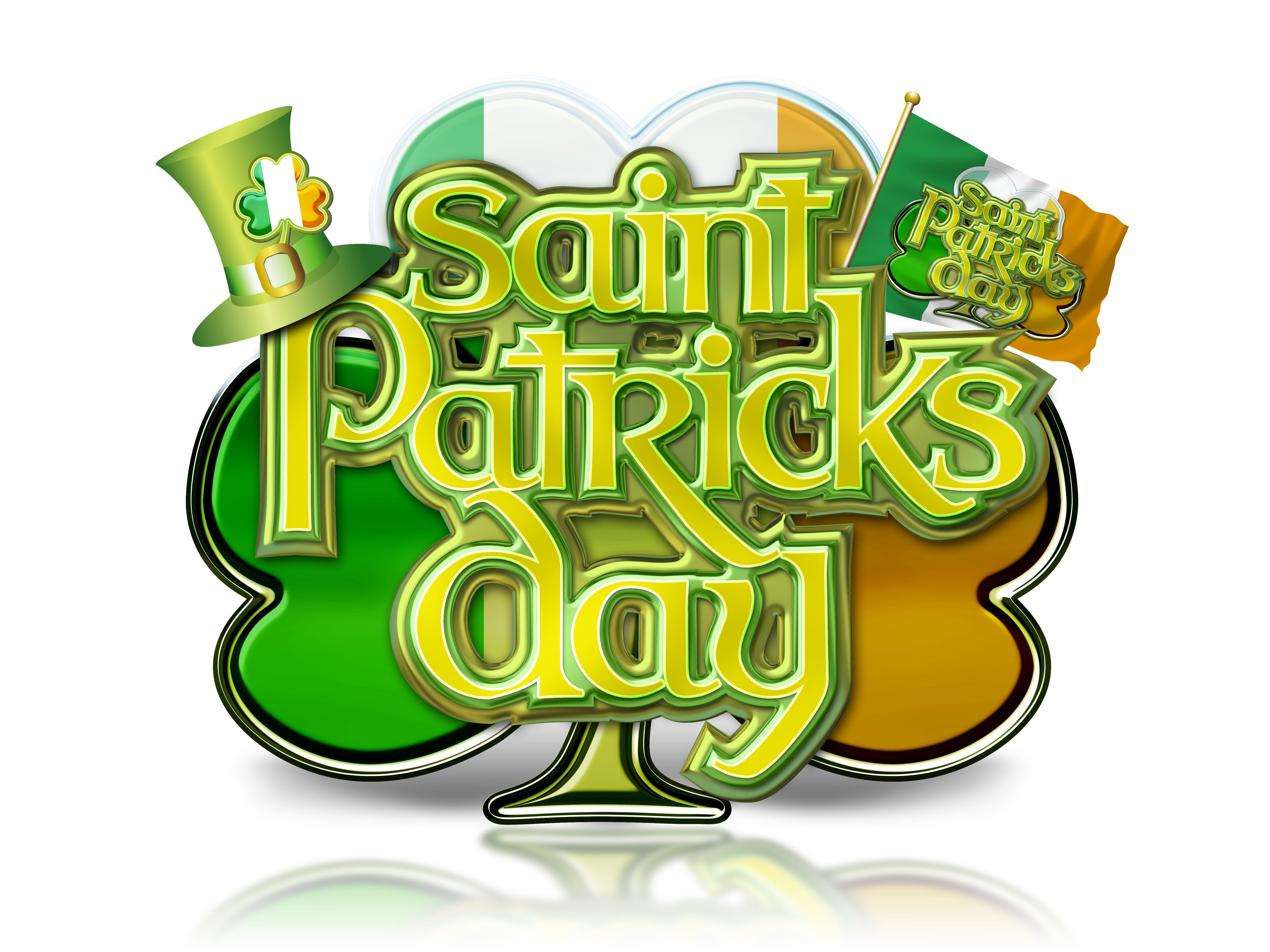 Funny St. Patricku0027s Day Quotes: 10 Hilarious Sayings To Celebrate .