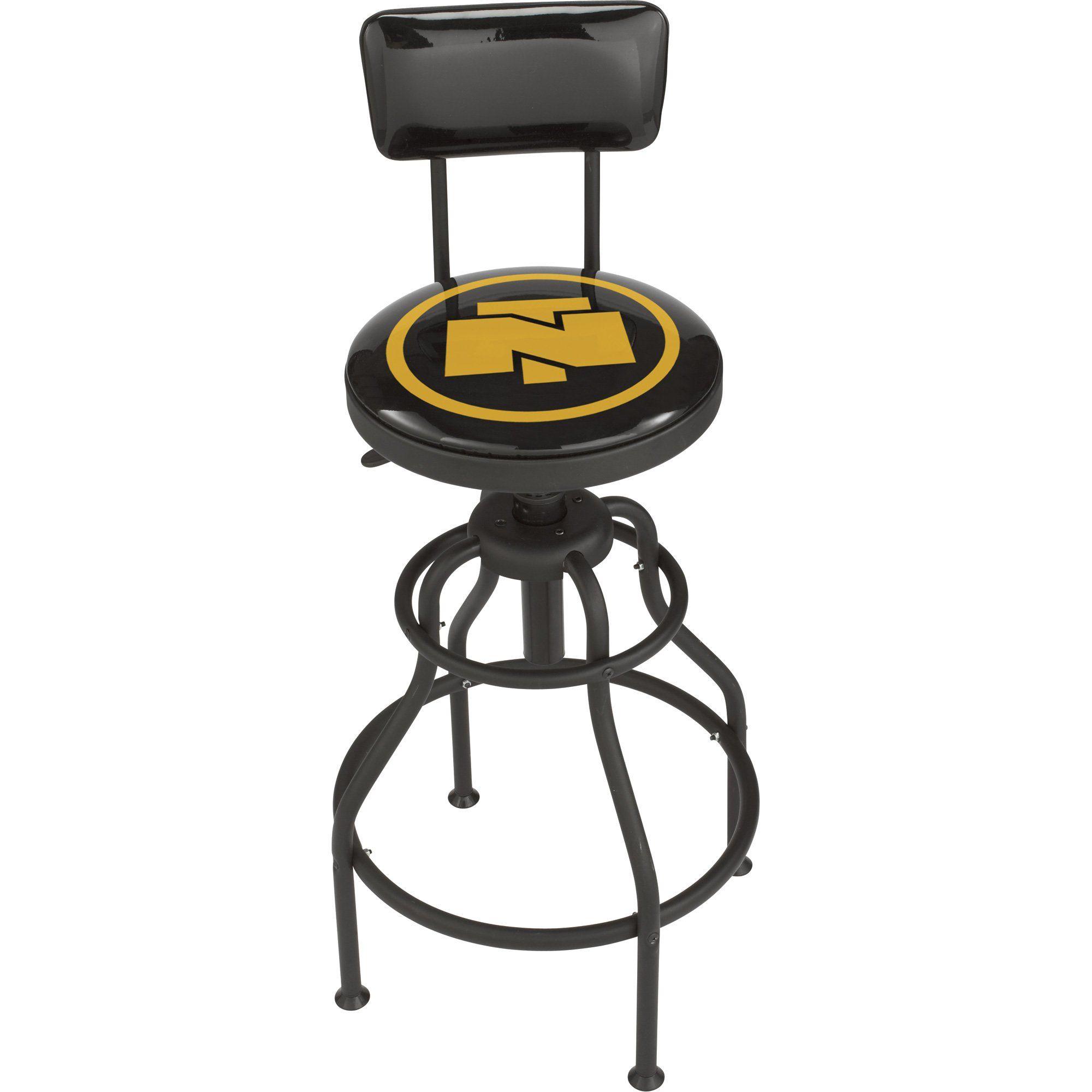 swivel dp amazon automotive bar big stool seat shop black stools torin red com