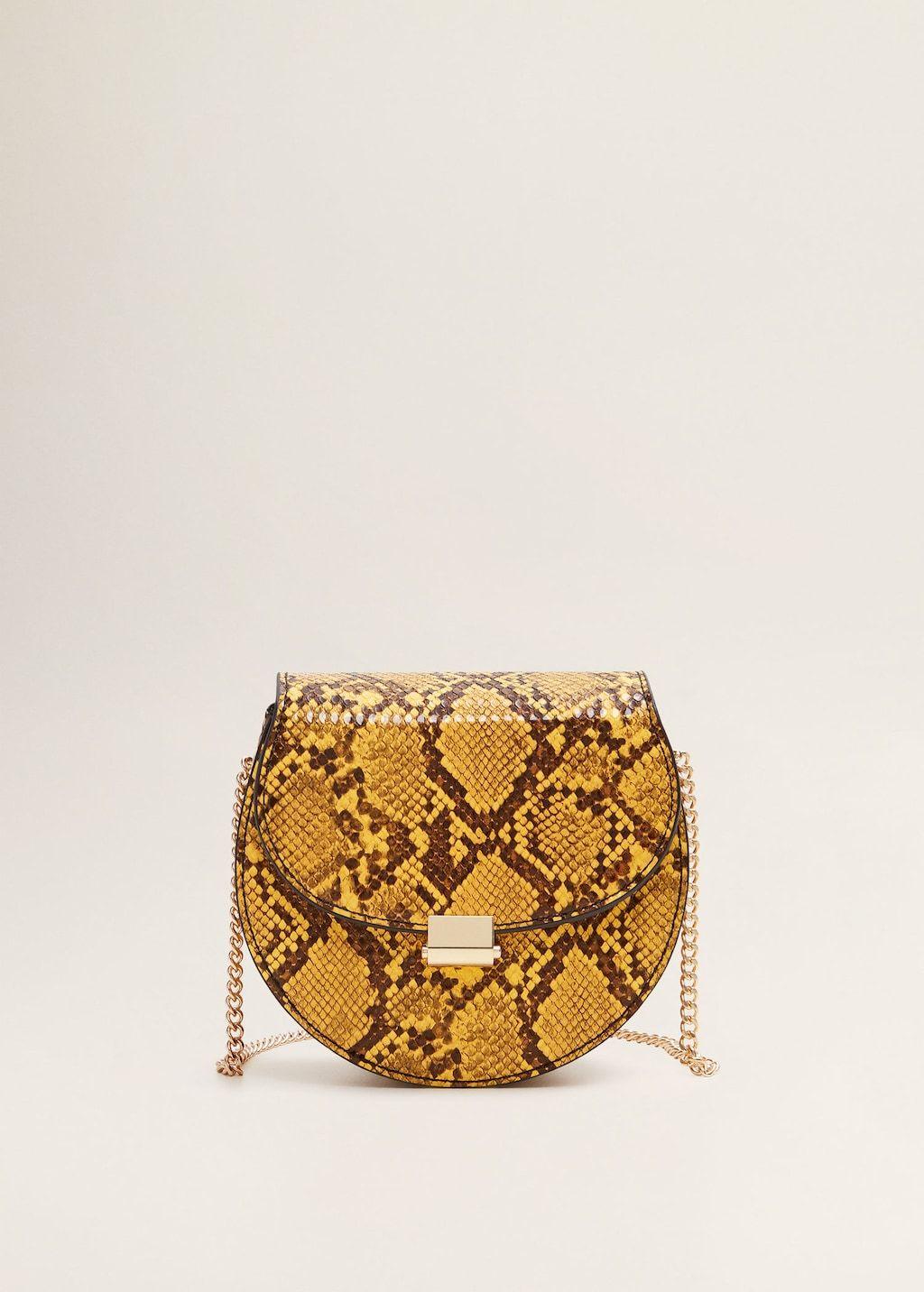 b626d7e23 Flap chain bag - Women in 2019 | Closet | Bags, Shoulder Bag ...