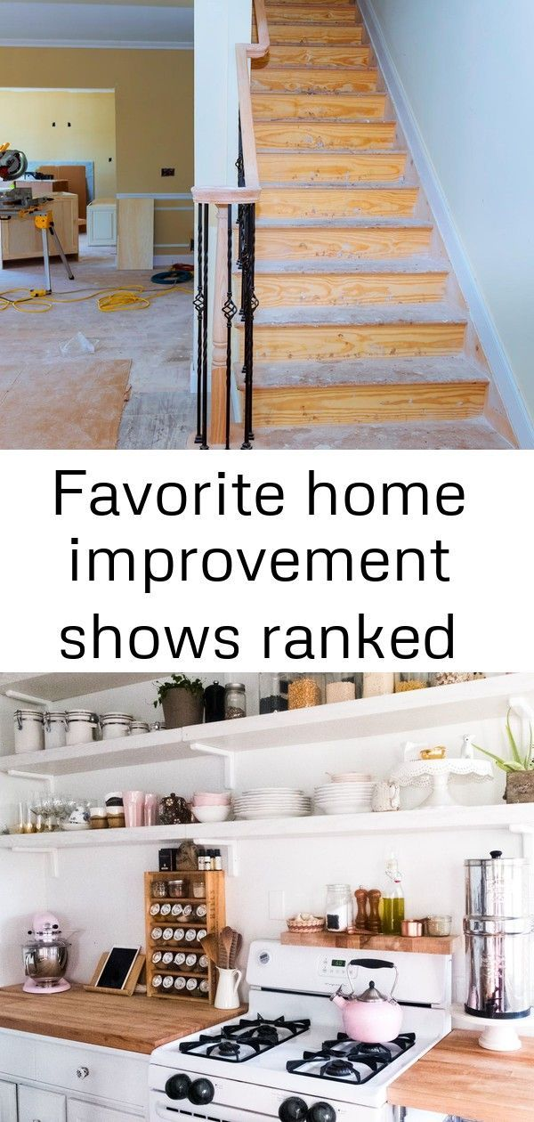 Want To Improve Your Home Read This First Click Image For