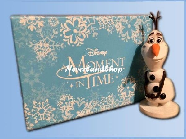 http://www.neverlandshop.nl/images/nieuwsbriefpopupimages/250A_Moment_in_Time___Frozen___Olaf_EVENT_PIECE.jpg