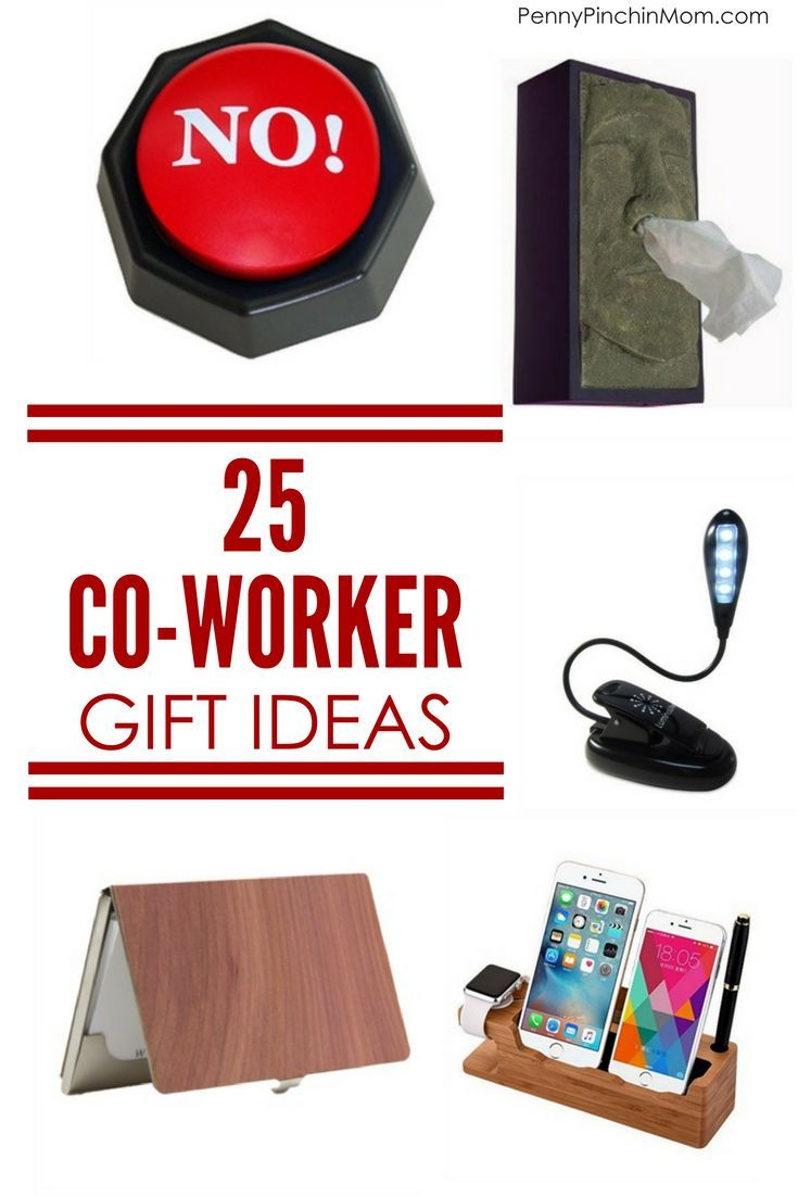 gift ideas men women co worker christmas gift list frugal christmas