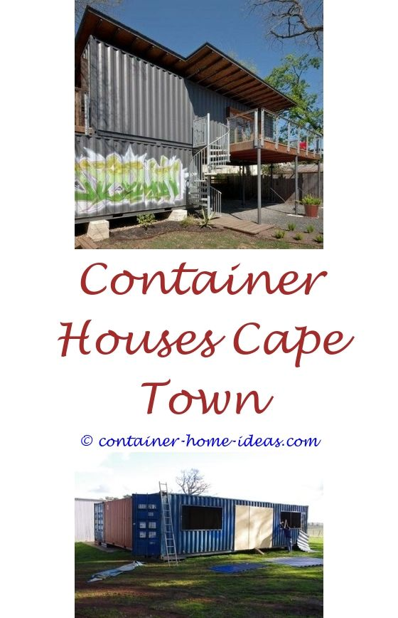 Container Van House Design Philippines | Container house price ... on torrent search, utorrent mac, torrent client, torrent for windows 8,