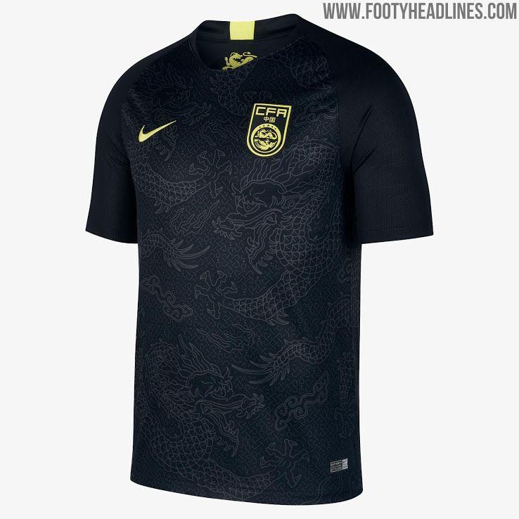 Pin on Football Jerseys