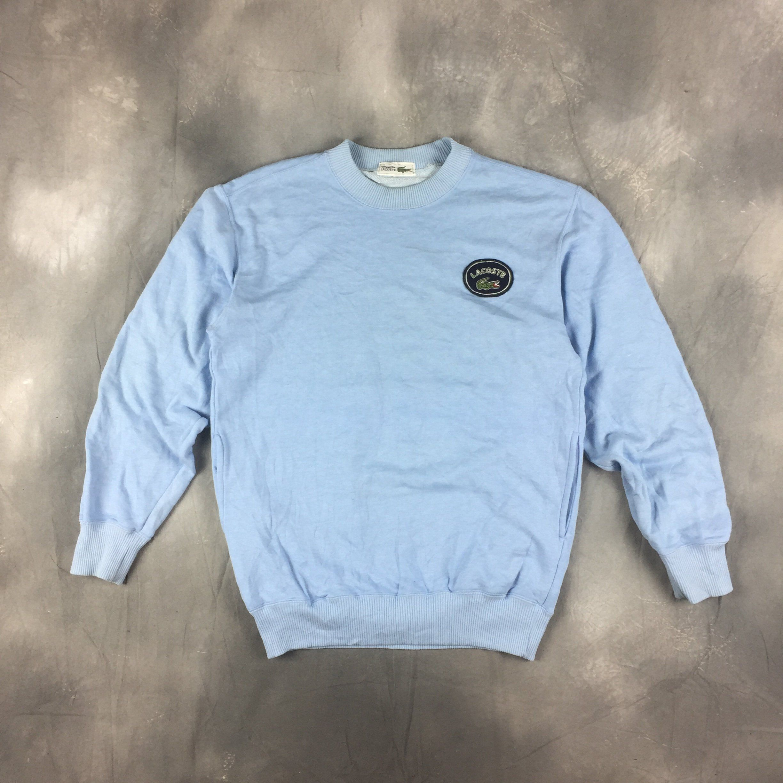 This Item Is Unavailable Lacoste Sweatshirt Long Sleeve Tshirt Men Lacoste