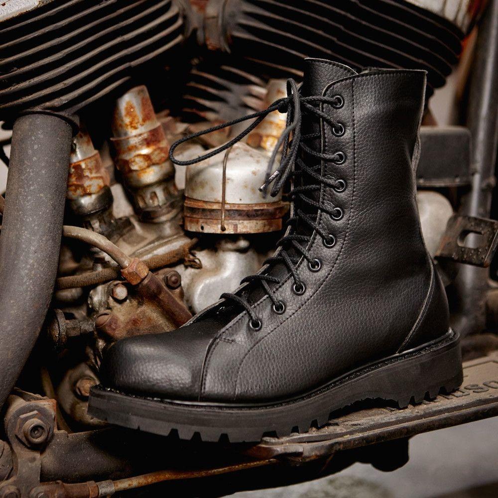 vegan boots sale