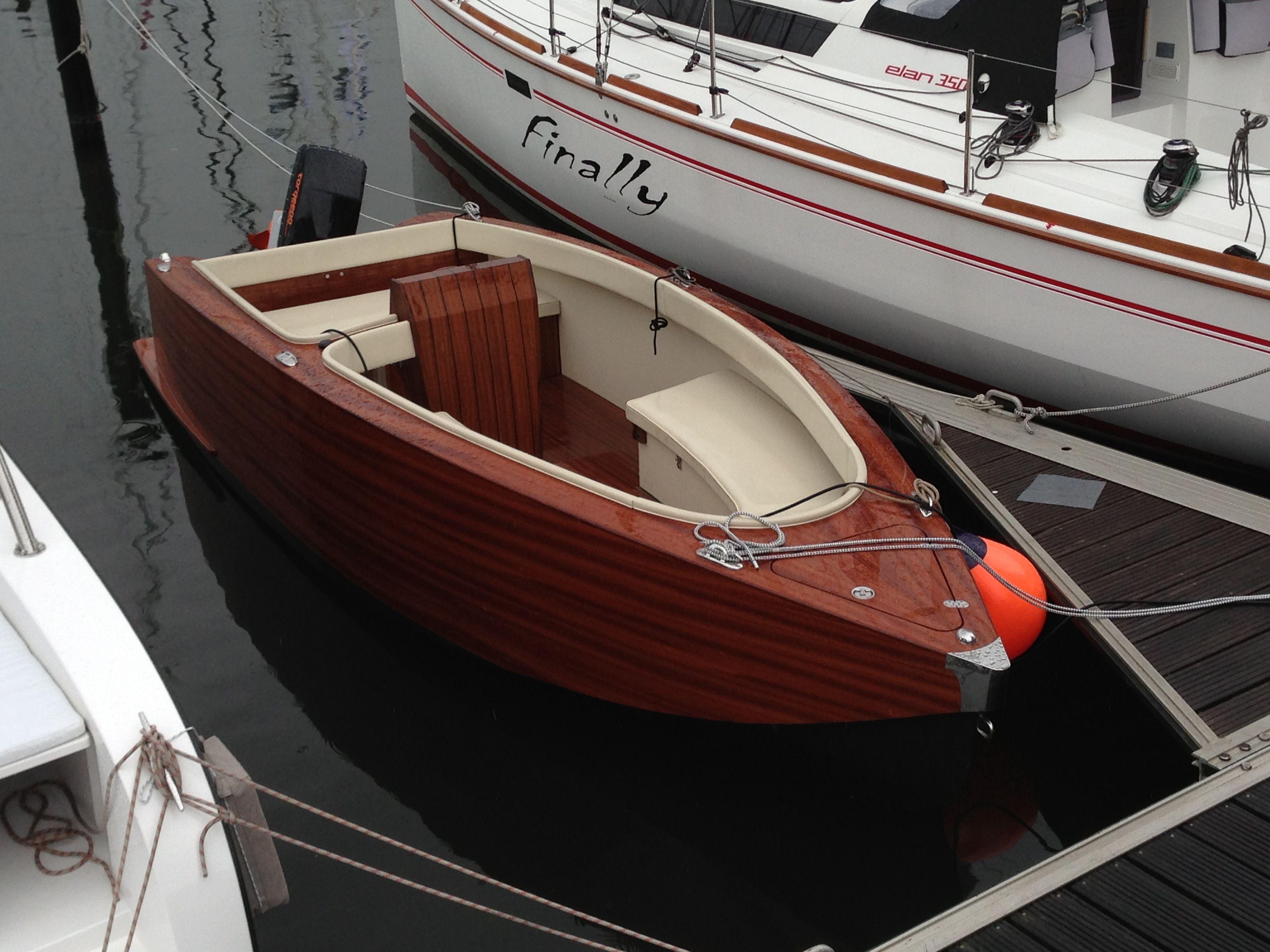 Simmons Sea Skiff Boat Fishing Boats Skiffs