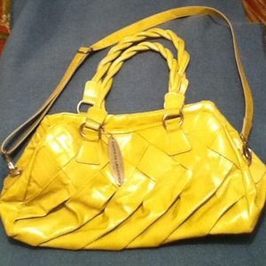 Chinese Laundry Handbags Large Hobo Bag