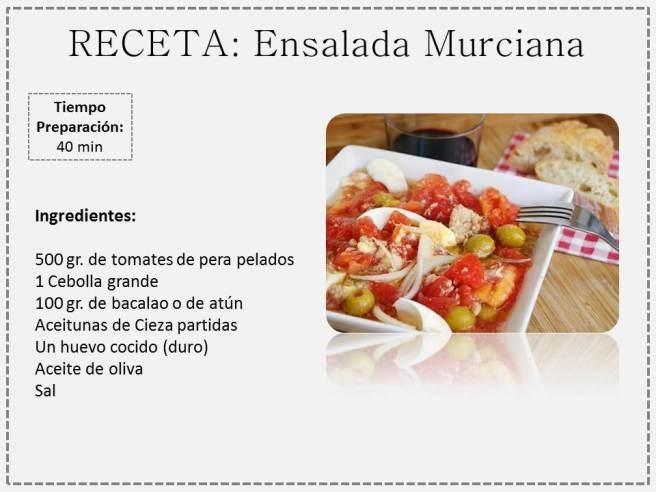Pin de new style en recetas de postres faciles pinterest - Rectas de cocina faciles ...