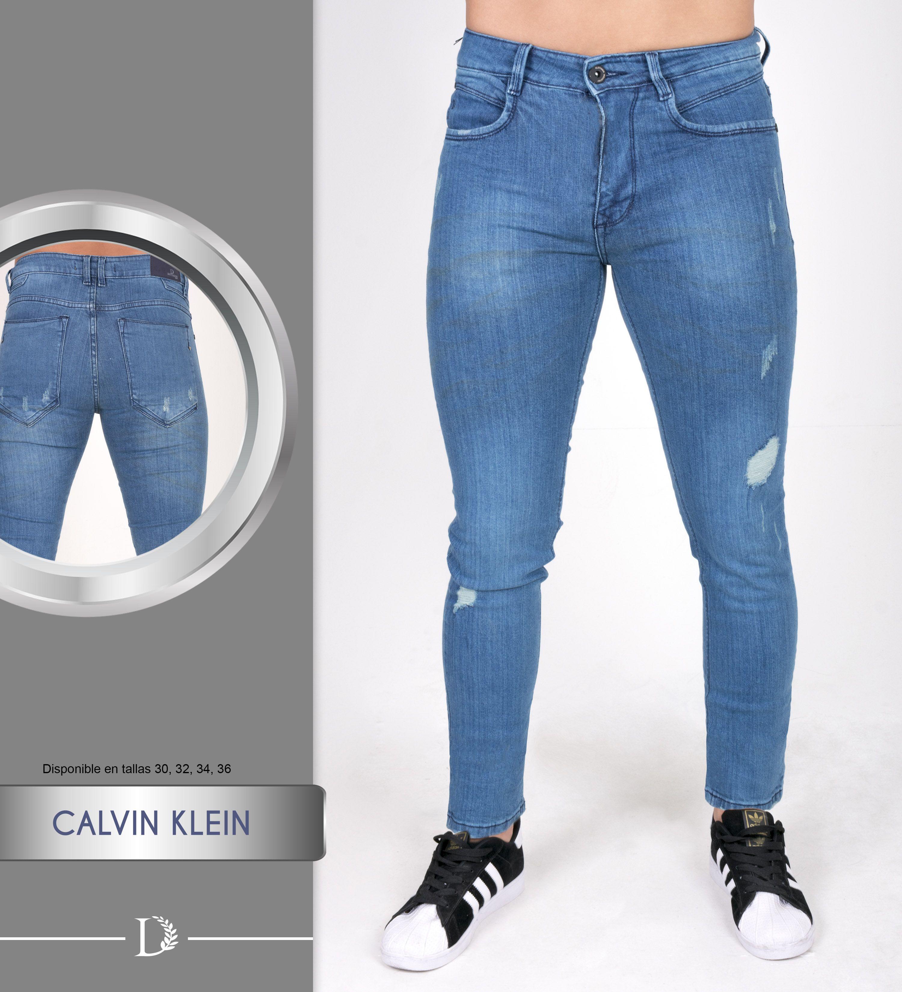 El Plan Para Hoy Ropa Cool Para Hombre Jeans Para Hombre Jeans Colombianos