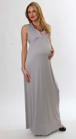 Cute Maternity Dresses For Weddings Online