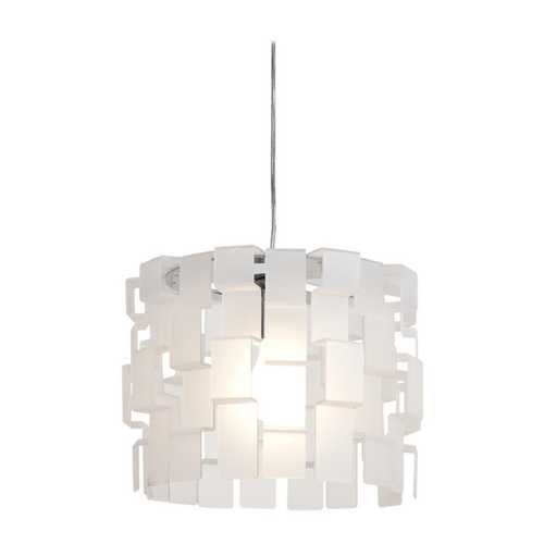 Access Lighting Corp Dinari Pendant Light 55527 Ch Afr
