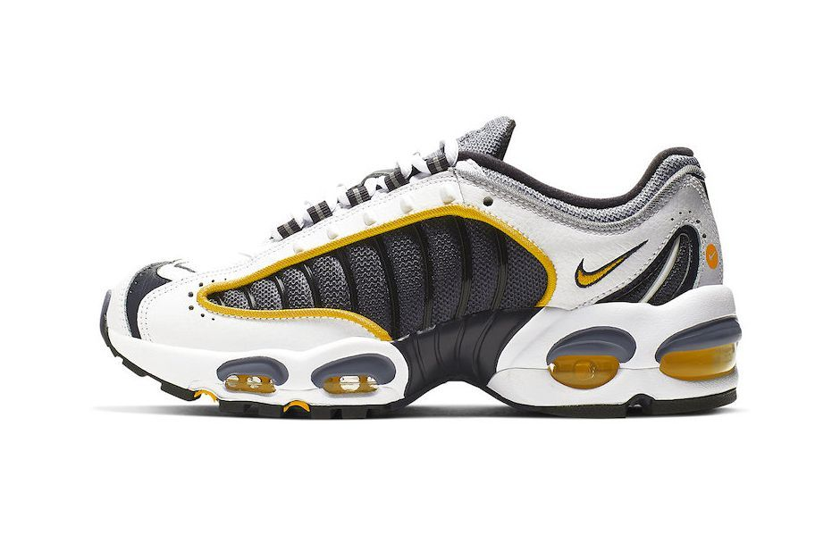 check out 0c1ea ff913 Nike Air Max Tailwind 4