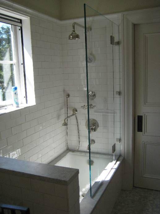 Glass Shower Door Shower Doors Unique Shower Doors Glass Shower Doors