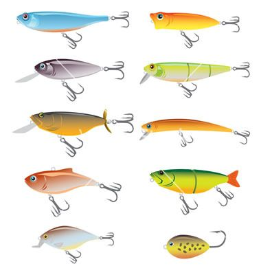17 best images about fishing bait & lures on pinterest | carp, Fishing Bait