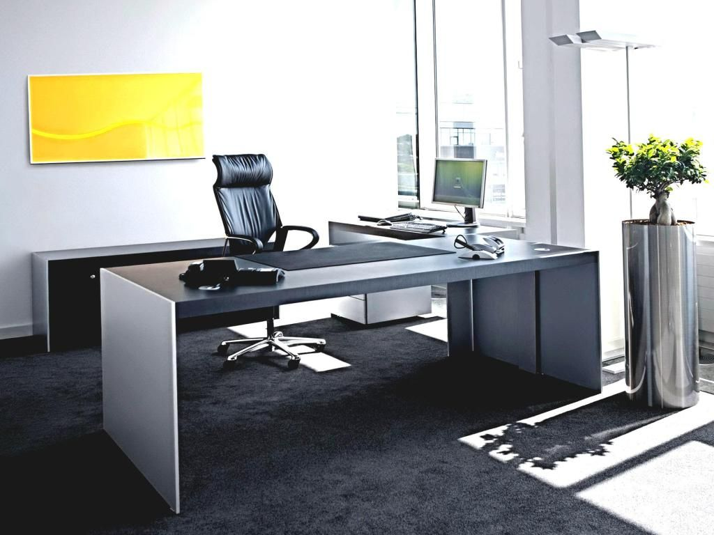 Amazing High Tech Office Desk   Living Room Sets Modern Check More At  Http://www.gameintown.com/high Tech Office Desk/