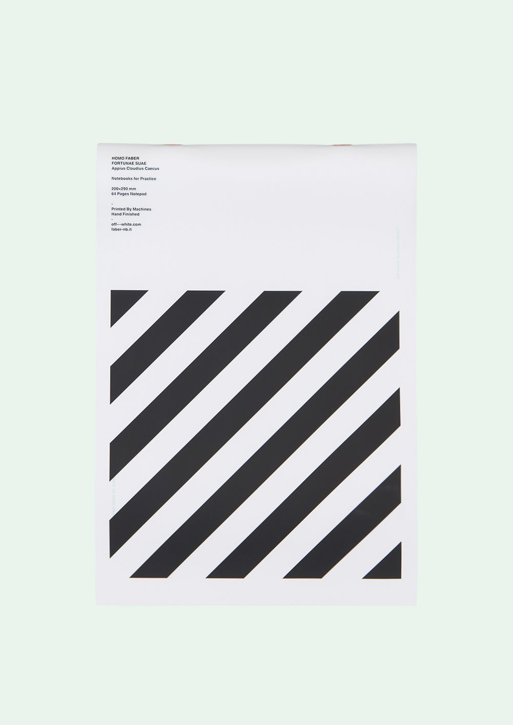 Off White Accessory Offwhite Typography Logo Typography Miami Design