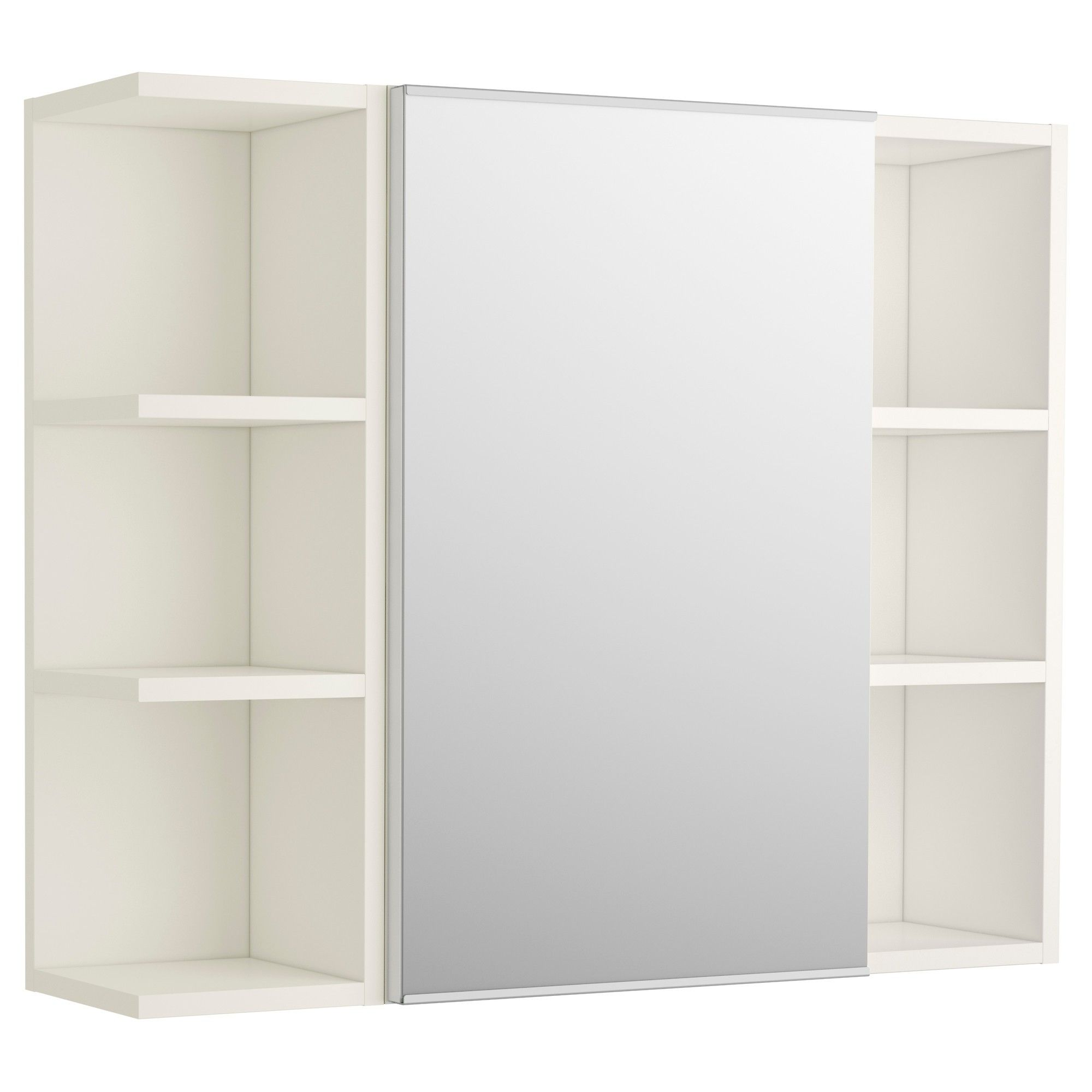 bathroom wall cabinets ikea from Bathroom Mirrored Wall Cabinets ...