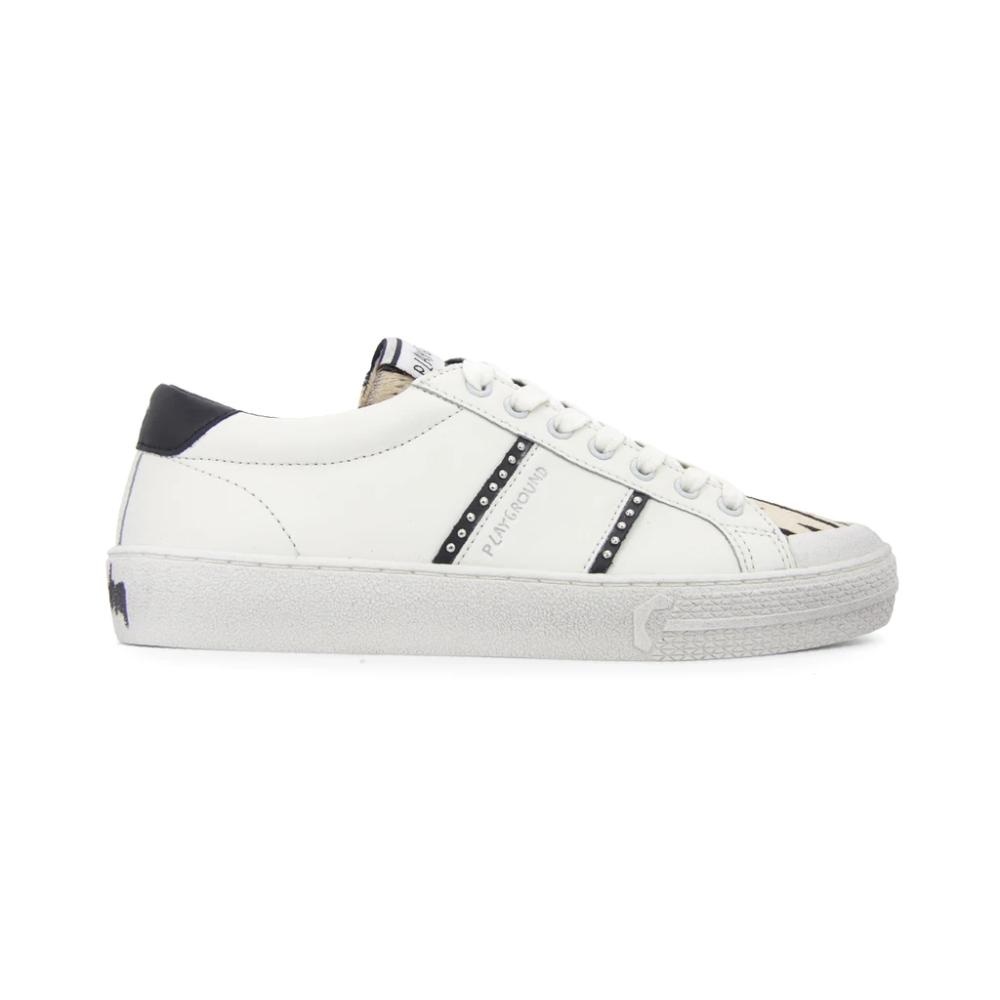 adidas donna scarpe zebrate