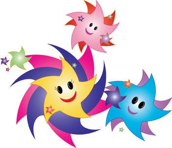 stars clipart - Google Search | ✯ Twinkle Twinkle Little Star ...
