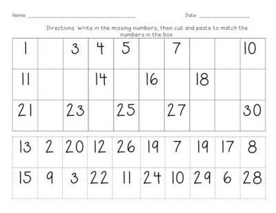 essential mathematics gold year 9 pdf