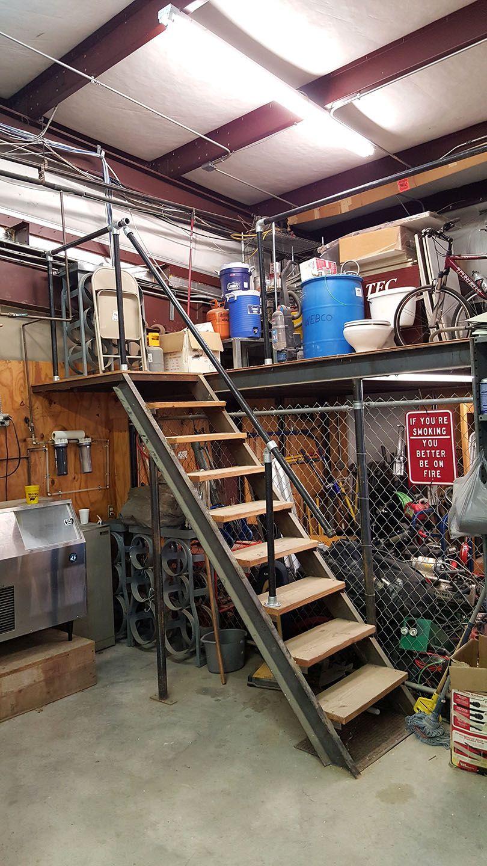 25 Indoor Railing Ideas Built Using Metal Fittings Indoor Railing Railing Indoor