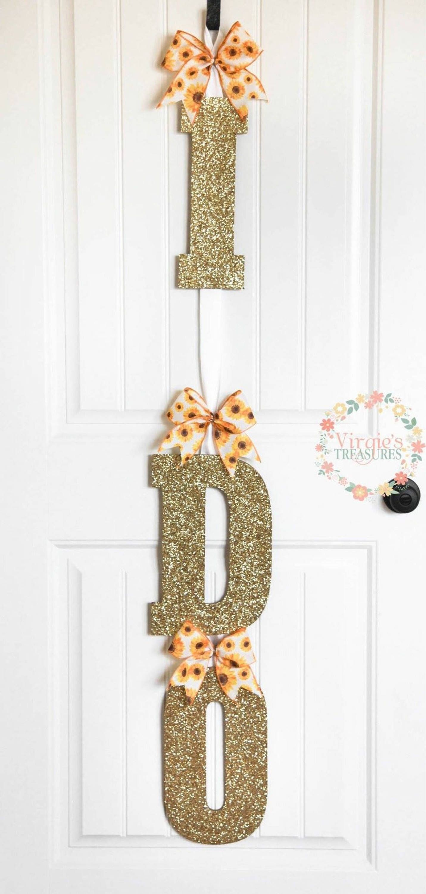 A personal favorite from my etsy shop httpsetsylisting a personal favorite from my etsy shop httpsetsy listing526149076i do door hanger wedding shower sign junglespirit Choice Image