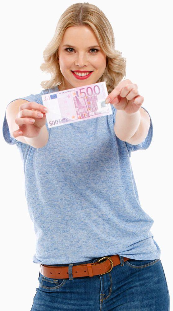 VEXCASH kredit Bank Konto Darlehn Geld Cash Kredit