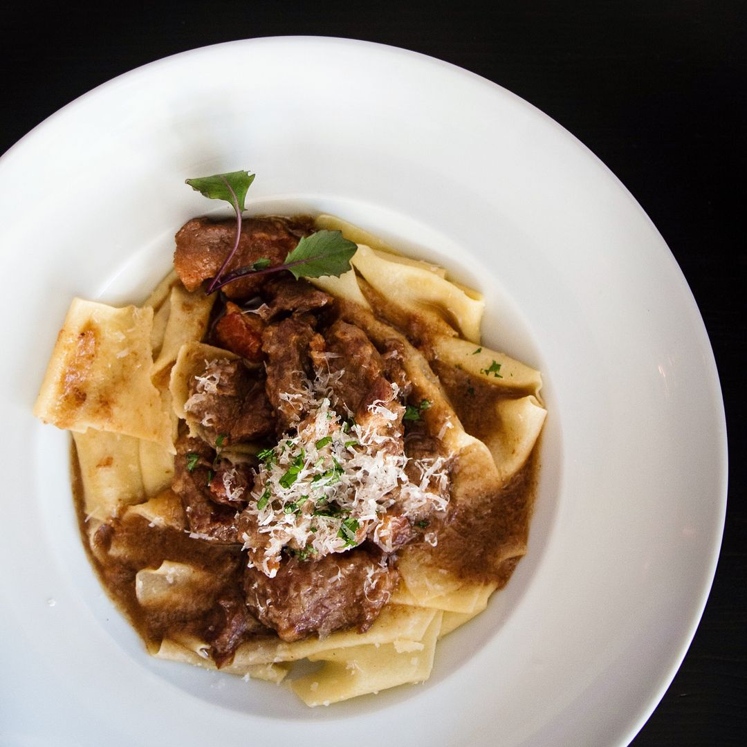 Plate Restaurant Food, Eat, Beef