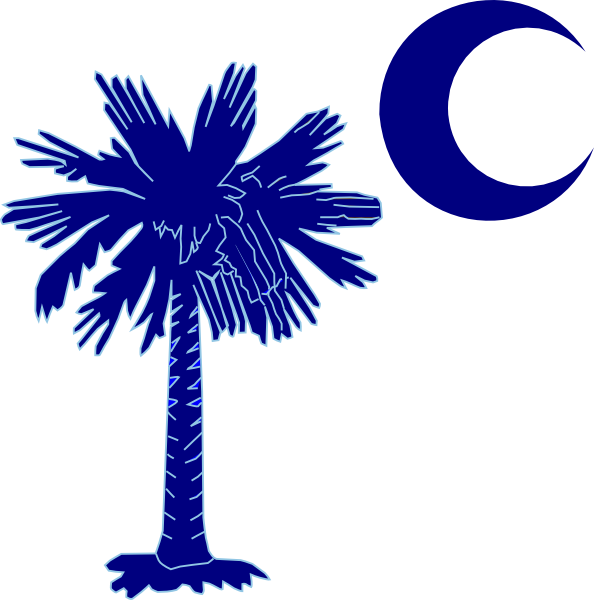sc palmetto tree blue tree pinterest palmetto tree tree rh pinterest com palmetto tree pictures clip art palmetto tree pictures clip art