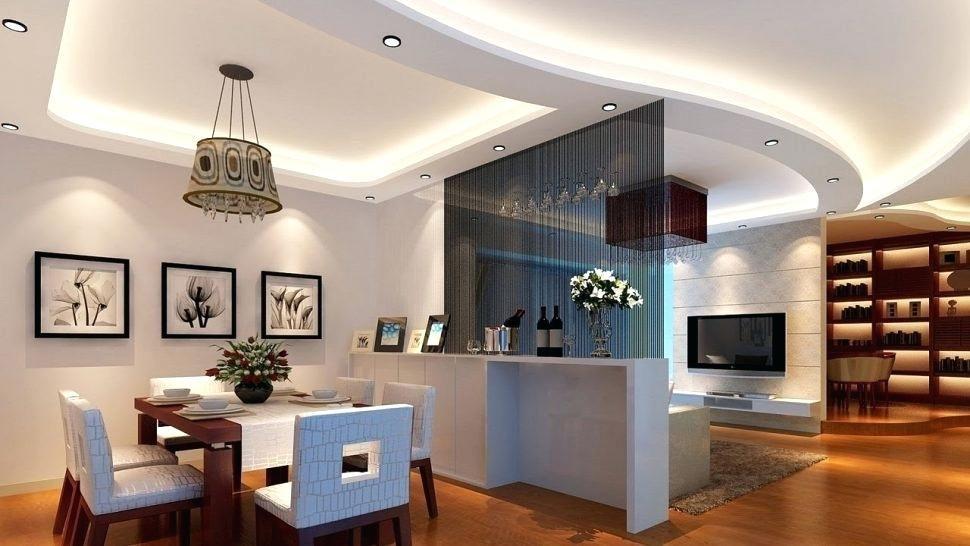 Wohnzimmer Design Tipps | Innenarchitektur 2018 | Pinterest ...