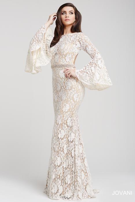 Jovani Prom 35160 Jovani Prom 2016 Prom Dress Atlanta Buford Suwanee ...