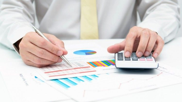 Cost accounting overheads professional course level