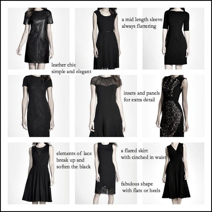 Coco Chanel, The Little Black Dress, Vicki Archer, French Essence ...