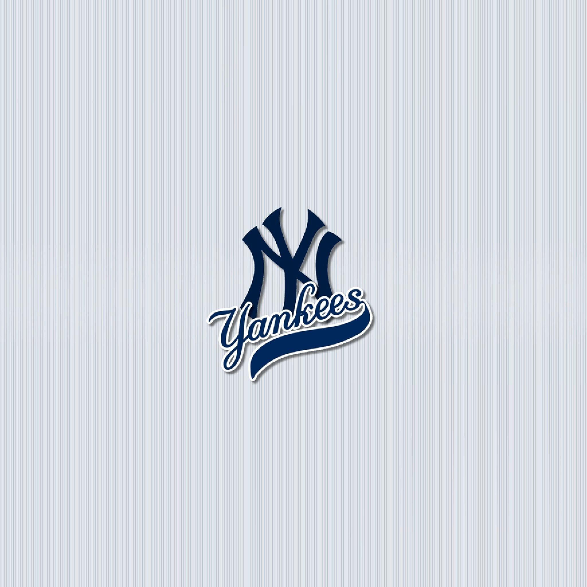 Yankee Wallpapers Group 65 New York Yankees Ny Yankees Logo New Era Logo