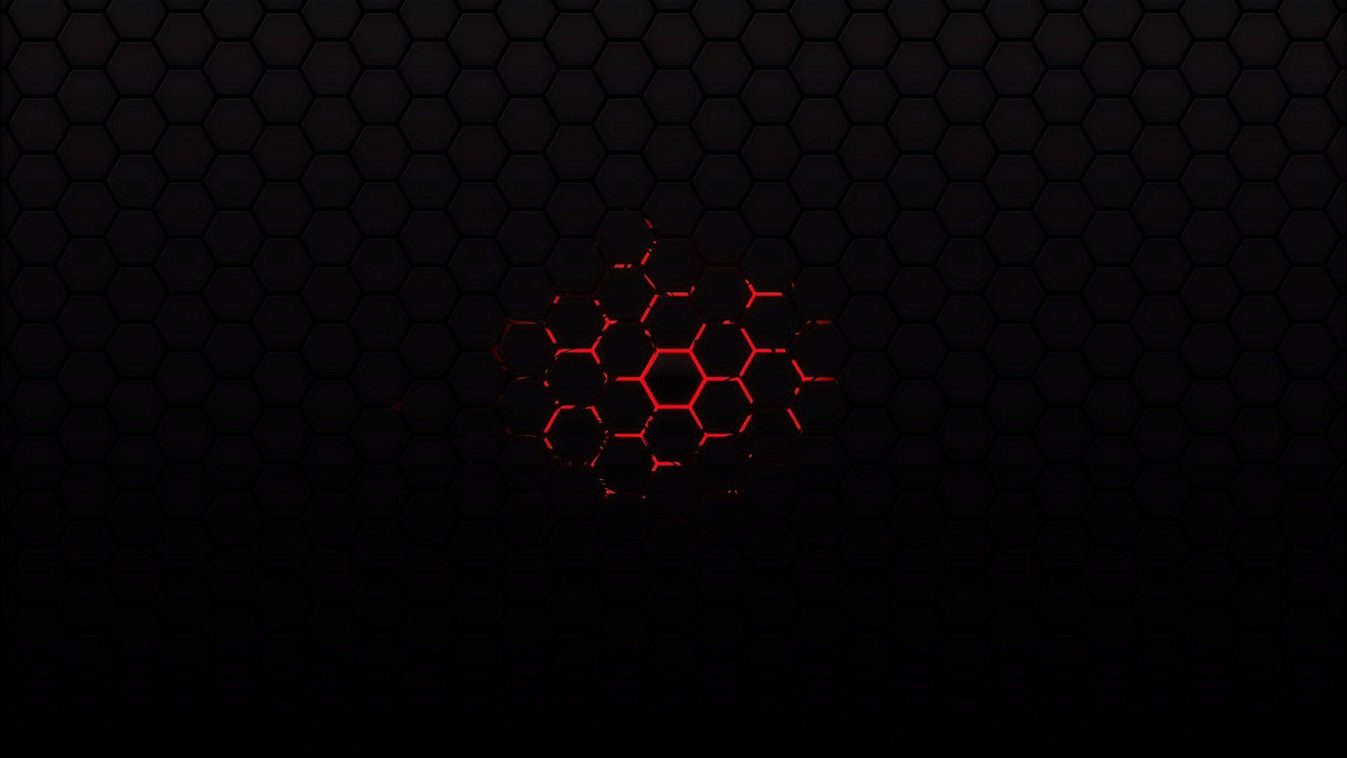 Alienware desktop backgrounds alienware fx themes hd wallpapers alienware desktop backgrounds alienware fx themes voltagebd Choice Image