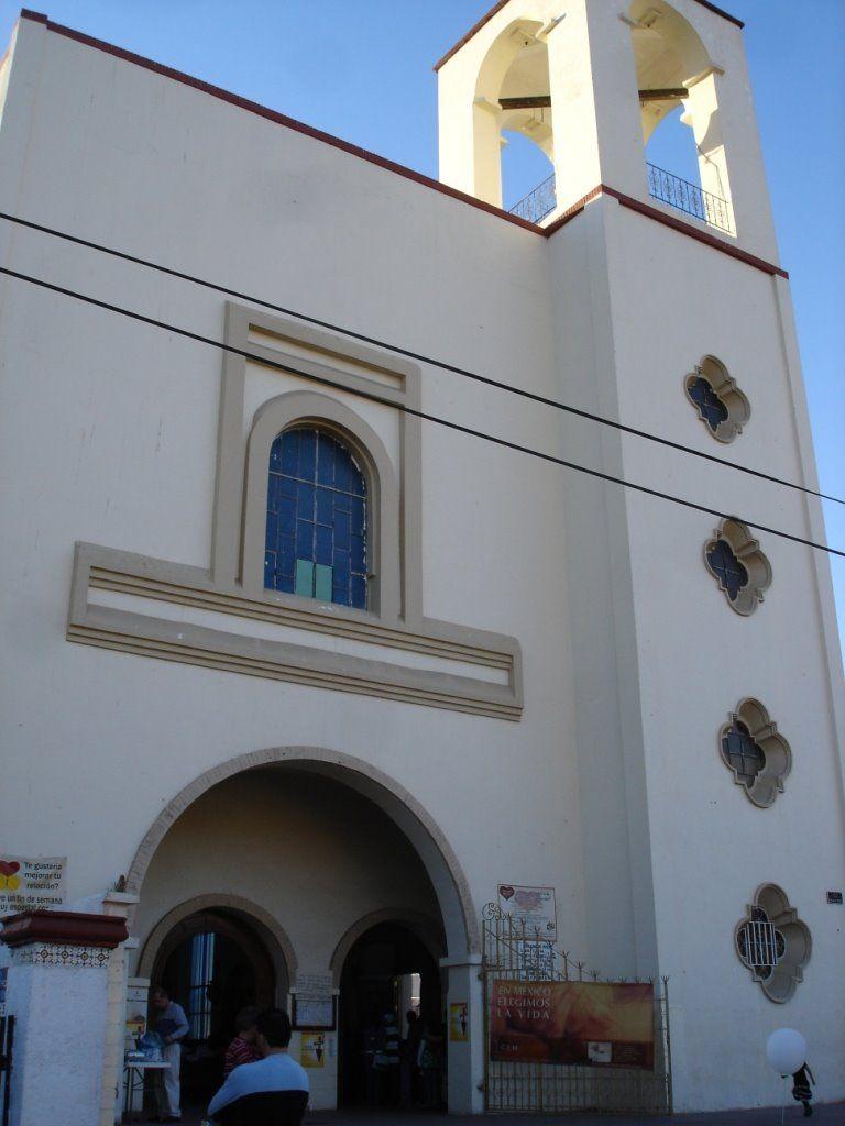 Santuario Nogales Sonora Mexico Nogales Sonora M Xico  # Muebles Nogales Sonora