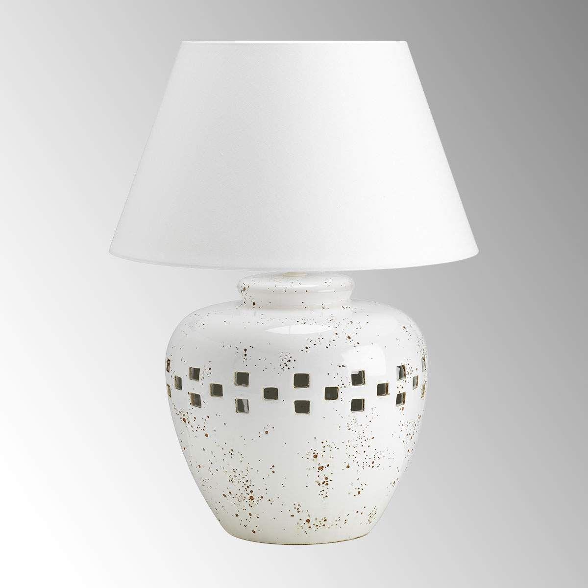 Lampe Poser 60 À De Antica Hauteur Toscana CmLuminaires TPulwZOkXi