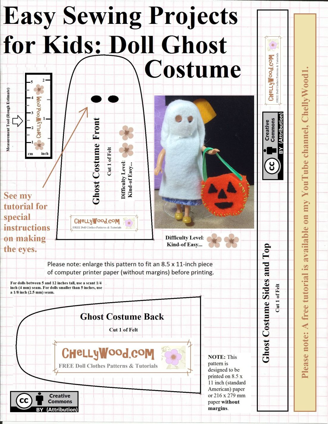 Visit chellywood for free printable sewing patterns for dolls visit chellywood for free printable sewing patterns for dolls of many shapes and jeuxipadfo Gallery