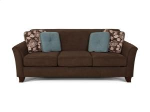 7435 By England Furniture In Boise Id Chip England Living Room