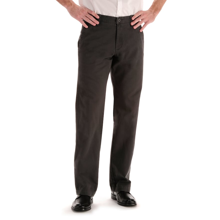 Mens Straight Leg Jeans Regular Fit Denim Trousers Pants Sale All Waist Sizes