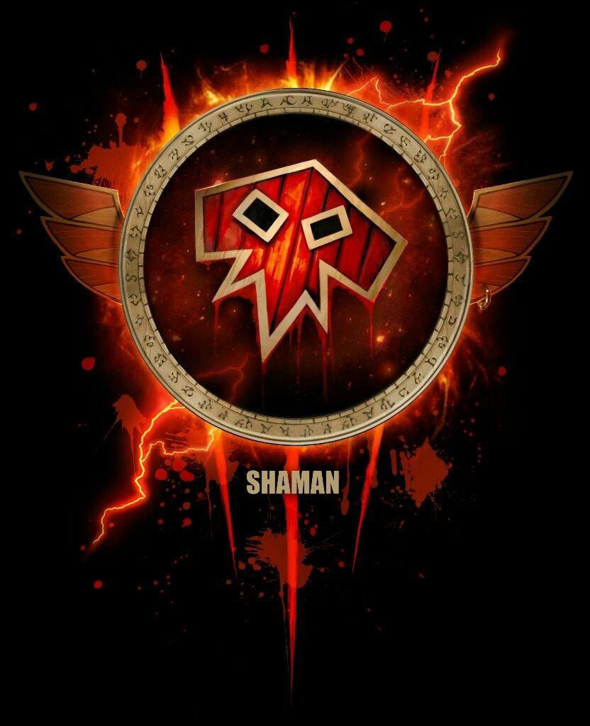 Pin By Korbyn Brallier On World Of Warcraft Pinterest Warcraft